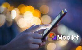 Online bilet satış platformu Mobilet kapanıyor
