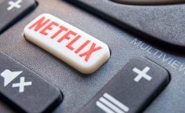 Netflix'te en çok izlenen 10 film