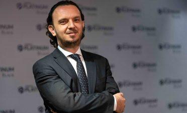 """""""5G sinyali dijital çağın Türkiye'deki önemli kilometre taşları olacak"""""""