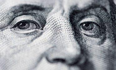 Paranın geleceği