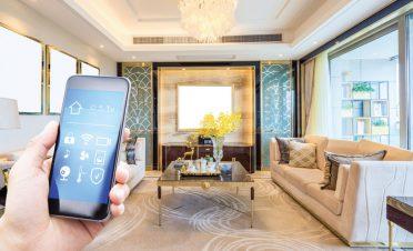 Tüketici akıllı ev teknolojileri hakkında ne düşünüyor?