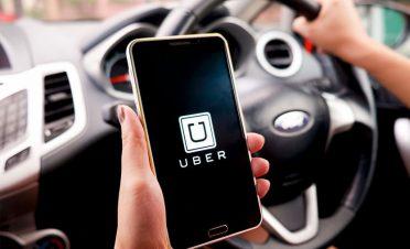 Uber'in Türkiye'deki ikinci durağı Ankara oldu