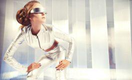 Teknoloji ve yapay zeka modaya nasıl yön veriyor