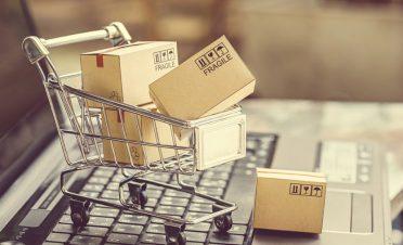 Yurtdışı alışverişlerinde gümrük muafiyeti kaldırılıyor