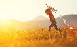 İşini dönüştürmeden önce içindeki çocuğu keşfet