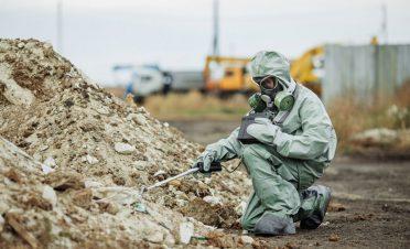 Bisorumvar: Çernobil dizisi gerçeği ne kadar yansıtıyor?