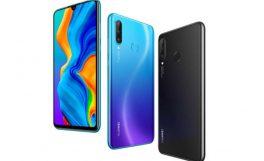 Samsung'tan şaşırtan Huawei hediyesi