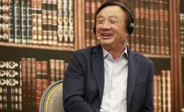ABD-Çin hattındaki Huawei krizinin maliyeti açıklandı