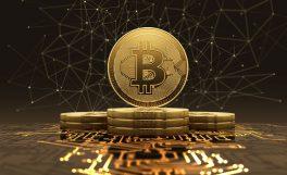 Bitcoin, son bir buçuk yılın rekorunu kırdı