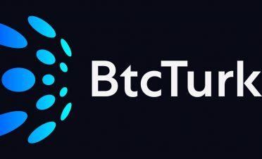 Kripto para alım satım platformu BtcTurk'ten 6 yaşına özel kampanya