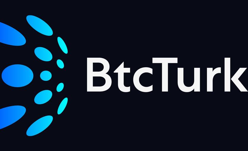 btctürk logo ile ilgili görsel sonucu
