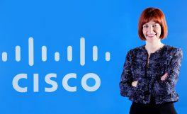 Cisco, yapay zeka ve makine öğrenimi temelli yeniliklerini duyurdu