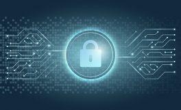 Güvenli web uygulamaları için alınması gereken tedbirler
