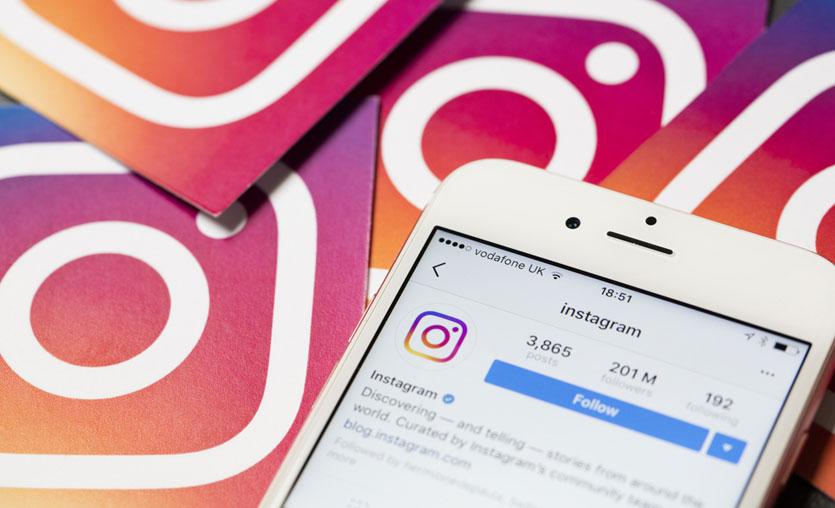 Instagram'da kullanıcıları üzecek yeni reklam alanı