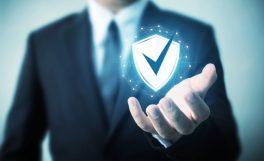 Kişisel verileri korumak için 7 ipucu
