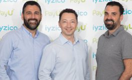 Global fintek şirketi PayU, iyzico'yu165 milyon dolara satın alındı