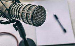 Türkiye'de podcast sektörünün geleceği