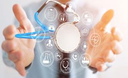 Sağlıkta dijital dönüşümle doğru tedaviyi doğru zamanda ulaştırmak hedefleniyor