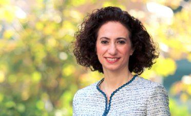 Türkiye'de büyük kurumların startup'lar ile çalışma kültürü henüz gelişmedi