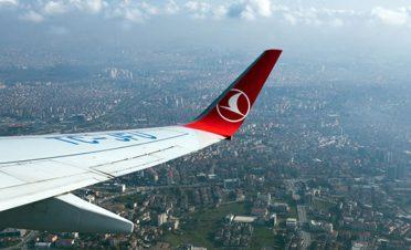 Türkiye'nin en değerli markaları belli oldu