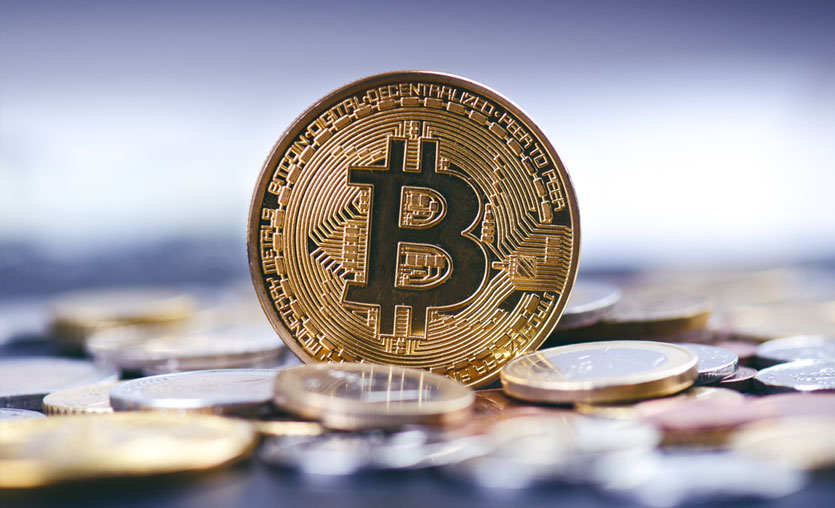 BtcTurk, Hadi ile Bitcoin dağıtıyor