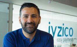 PayU ve iyzico işbirliği Türkiye'nin e-ihracatını güçlendirecek