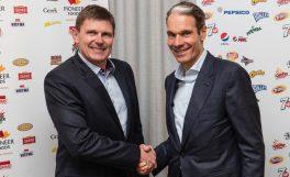 PepsiCo, Pioneer Foods'u satın aldı