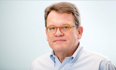 BSH Grubu yeni CEO