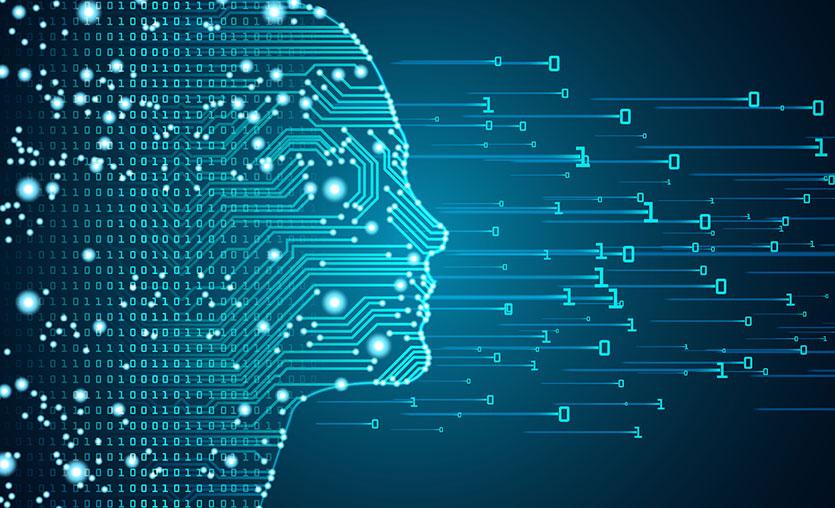 AI, Bıg Data ve Machine Learning