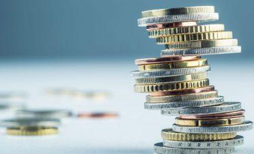 Bireysel Emeklilik Sistemi'nden (BES) çıkanlar için yeni düzenleme