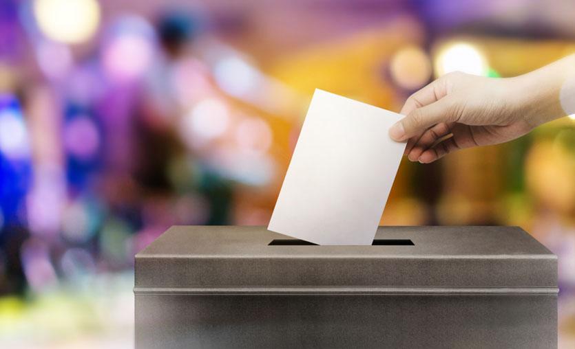 Dijital kullanıcının iki İstanbul seçimi