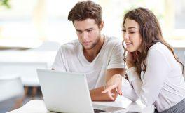 Araştırma: Evlenecek çiftlerin alışveriş listelerinde teknolojinin yeri