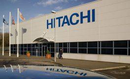 Hitachi Vantara iletişim ajansını seçti