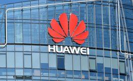 Huawei yılın ilk yarısında yüzde 23,2 büyüdü