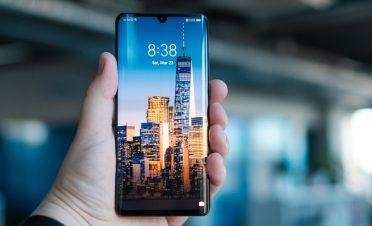 Huawei InFocus Awards 2019 Fotoğrafçılık Yarışması başlıyor