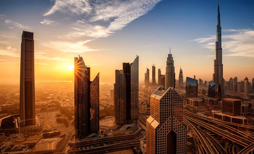 MENA'da girişimciler için teknolojik fırsatlar