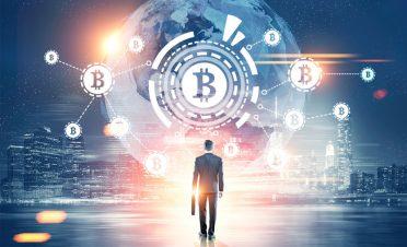 Merkez Bankası kendi kripto parasını çıkaracak
