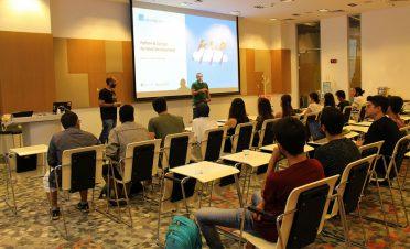 Microsoft Türkiye'den istihdam odaklı program: 'İşim Gücüm Kod'