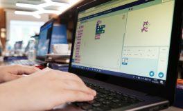 Minik Eller Kod Yazıyor Projesi başvuruları başladı
