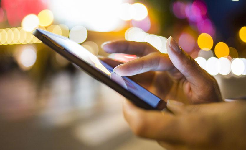 H.I.S Türkiye'den; dünyanın ilk mobil uygulama fuarı Mobilefest