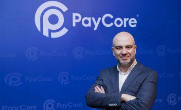 PayCore, MPTS Turkey'i satın aldı