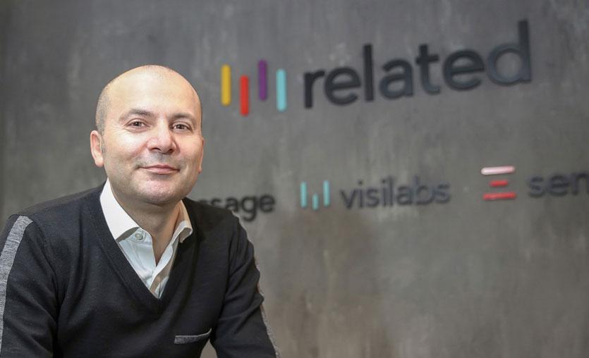 Related Digital, müşteri memnuniyeti odaklı yatırımlarına devam ediyor