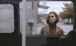 """""""Dijital Yalnızlık"""" temalı kısa film yarışmasına başvurular başladı"""