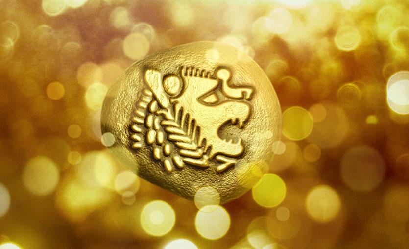 Sardis Ödülleri jüri üyeleri belli oldu