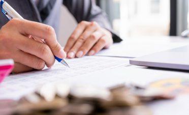 Sigorta Denetleme ve Düzenleme Kurumu (SDDK) kuruluyor