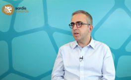 Sardis Ödülleri, finanstaki dijital olgunluk seviyesini yukarı taşıyacak