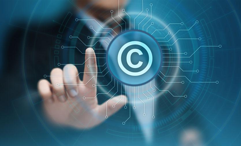 Türkiye'de teknoloji alanında 5 yılda 24 bine yakın patent başvurusu yapıldı