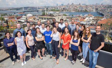 Türk Telekom PİLOT'un yeni dönem girişimleri belli oldu