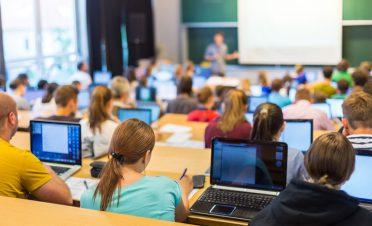 Üniversite tercih döneminin dijital etkisi