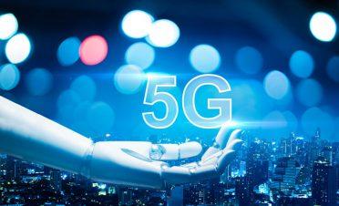 Telekom operatörleri 5G'ye geçişe daha sıkı hazırlanmalı